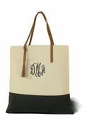 Tall Tote Bags