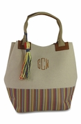 Tote Bag | Personalized