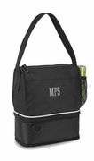 Unisex Lunch Tote | Monogram