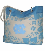 University of North Carolina Tote