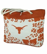 University of Texas Tote