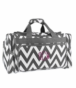 Weekender Bags for Women