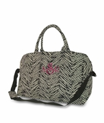 Women's Travel Bag