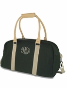 Women's Weekend Tote