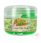 Passion Mint Clit Sensitizer