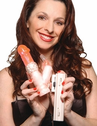 Top Selling Rabbit Vibrator