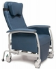 565WG Medical Recliners