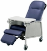 574G Medical Recliners