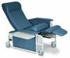 6570 Dialysis Chairs