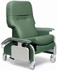 FR566DG Dialysis Chairs