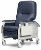 FR566DG Medical Recliners