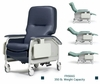 FR566G Dialysis Chairs