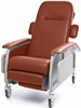 FR577RG Dialysis Chairs