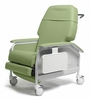 FR587W Medical Recliners