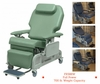 FR588W Medical Recliners