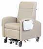 Inverness 24 Hour Treatment Recliner�