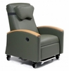 Ortho-Biotic� II Recliner