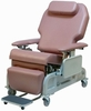 FR588W Dialysis Chairs