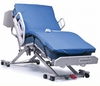 Medical Recliner Bed
