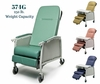 574G Recovery Chairs