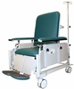 S750 Cardiac Chair