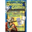 Domino Games - Over 68 Games !