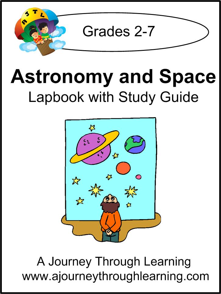 astronomy study guide Astronomy study guide astronomy study guide astronomy the study of stars, planets and other things in space we will write a custom essay sample on astronomy study .