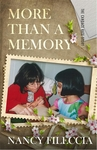 More Than a Memory-The Candace Kate Story