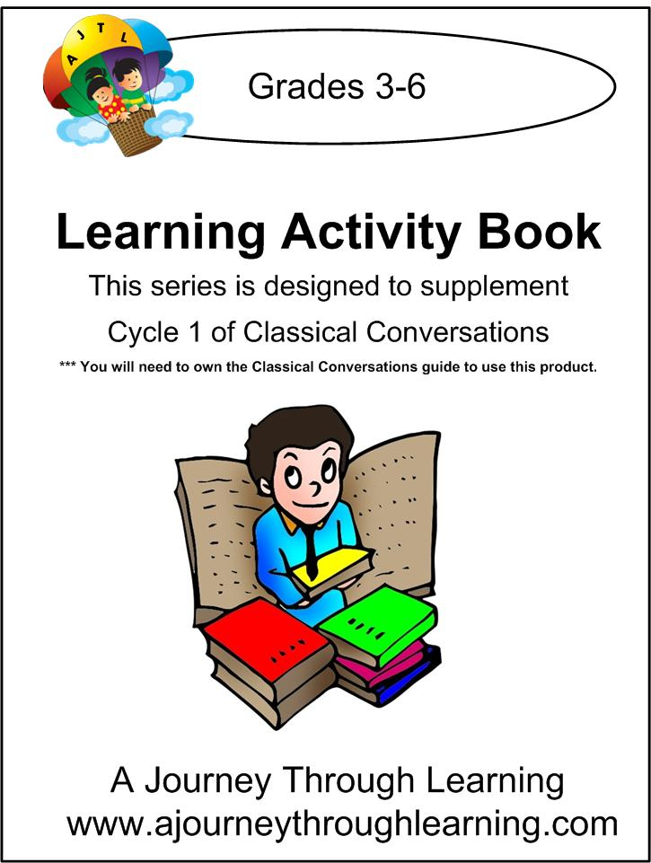 http://ep.yimg.com/ay/yhst-26998623274860/classical-conversations-cycle-1-learning-activity-book-weeks-1-24-3.jpg