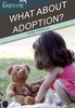 What About Adoption?