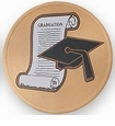 49 Series, 2 Inch Academic Litho Inserts