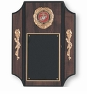 9 X 12 Inch Plaques