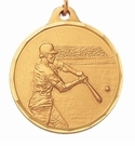 E-Series, 1-1/4 Inch Sport Medals