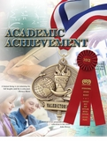NEW ACADEMIC CATALOG 2012