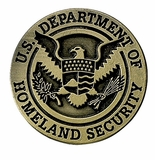 an analysis of the department of homeland security in the united states The department of homeland security directive 077-01 and removes illegal aliens from the united states law enforcement systems and analysis.