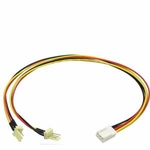 3-pin Case Fan Splitter Cable