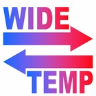 Extended Temp Systems