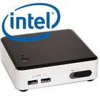 Intel NUC Systems
