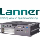 Lanner IPC Systems