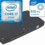 Intel NUC6i7KYK Core i7
