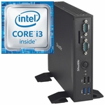 Shuttle DS67U Core i3