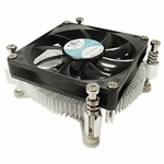 T450 Low Profile CPU Fan