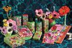 Achillea - Kaffe Fassett Fragrance Collection