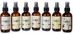 Aroma Therapy Body Mist