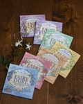 Fairy Dust Bath Kits