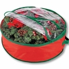 30 Inch Wreath & Garland Bag