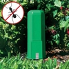 Ant Bait Station - Set of 2