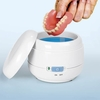 Battery Operated Denture Cleaning Machine