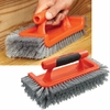 Black & Decker All-Around Brush
