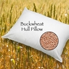 Buckwheat Pillow